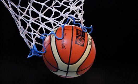 تحديد مواعيد انطلاق دوري الدرجة الأولى لكرة السلة