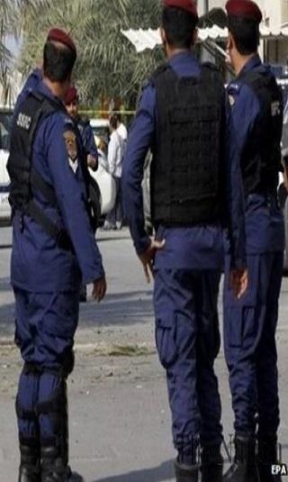 تفكيك أكبر شبكة إرهابية يديرها الحرس الثوري الإيراني في البحرين