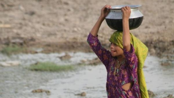 غضب في باكستان إثر اغتصاب وإحراق طفلة في الثامنة