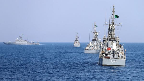 البنتاغون: دول مجلس التعاون الخليجي بدأت تسيير دوريات أمنية مكثفة في مياهها الإقليمية