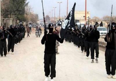"""فورين بوليسي: اتهامات بالتلاعب بقائمة الانتحاريين الذين يرغبون بالشهادة في تنظيم """"داعش"""" لتفضيل السعوديين على بقية المقاتلين"""