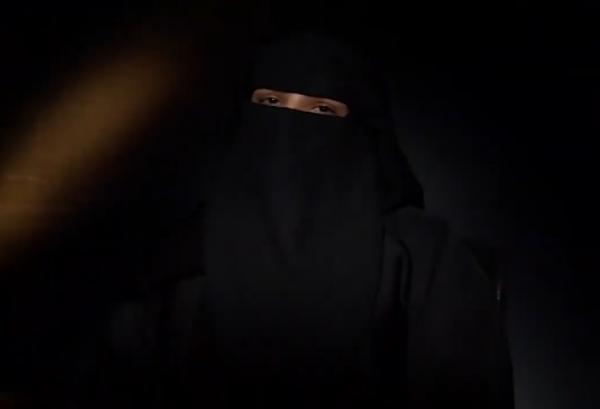 فيديو- إحدى المختطفات بسجون مليشيا الحوثي تكشف ما تعرضت له من فظاعات وانتهاكات صادمة