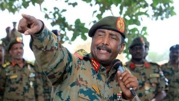 المجلس الانتقالي السوداني: جاهزون للاتفاق السياسي ولا نرغب في الحكم