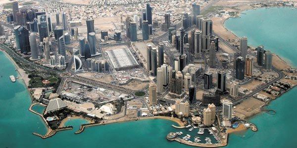 تورط بعثة قطر الدبلوماسية في الامم المتحدة بقضايا رشوة