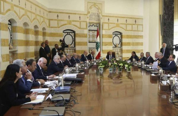 لبنان بين حسابات إسرائيل وحسابات إيران