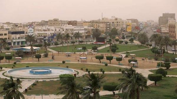 وثيقة- مليشيا الحوثي توجّه بنقل مصنع كمران إلى خارج الحديدة