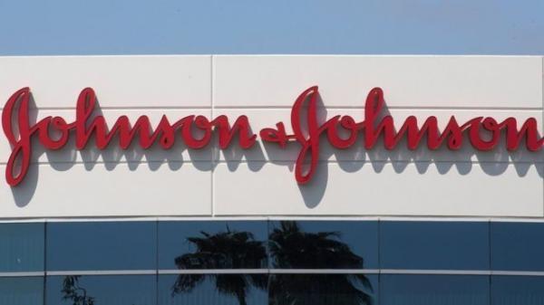 """إلزام شركة الادوية """"جونسون آند جونسون"""" بدفع 8 مليارات دولار لرجل بسبب نمو حجم ثدييه"""