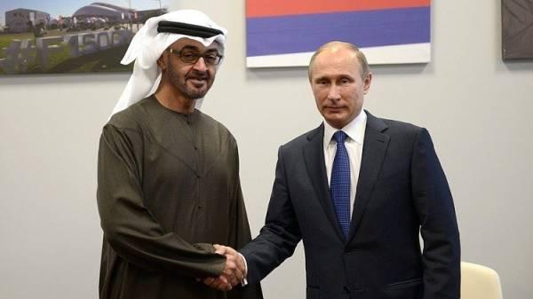 """""""الحرب المنسية"""" في اليمن غابت عن مباحثات بوتين في سوتشي مع شريكي التحالف السعودي"""