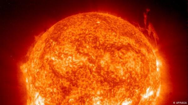 علماء يحذرون من عواصف قد تسبب خسائر بمئات المليارات!