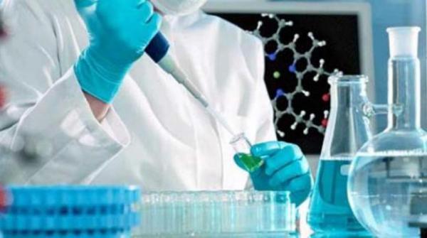 إعادة اكتشاف مبيد حشري تم استخدامه خلال الحرب العالمية الثانية