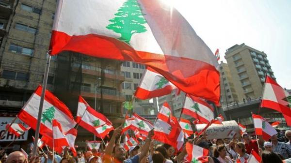 """سلسلة استقالات في صحيفة """"الأخبار"""" اللبنانية المدافعة عن سياسة حزب الله والمحور الإيراني بسبب مناهضتها الانتفاضة"""