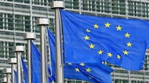 الاتحاد الأوروبي يطالب إيران بـ«ضبط النفس» في التعامل مع الاحتجاجات