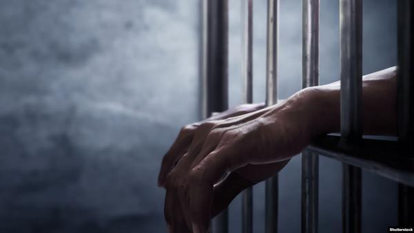 """كيف تمكن نيجيري من تنفيذ عملية احتيال بـ""""مليون دولار"""" من داخل سجنه؟"""
