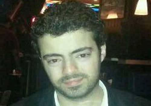 """كاتب فسطيني: حتى الأطفال يلتحقون بـ&#34الدولة الإسلامية&#34 في """"السعودية"""".. و&#34أموال المملكة&#34 لم تكن توزع علينا مجاناً"""