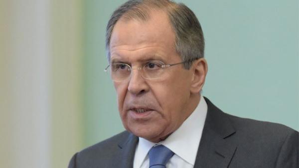 سوريا تعترض طريق الصداقة بين موسكو والرياض