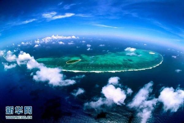 بكين &#34لن تعترف&#34 بالحكم الذي ستصدره محكمة لاهاي حول قضية بحر الصين الجنوبي المرفوعة من طرف الفلبين