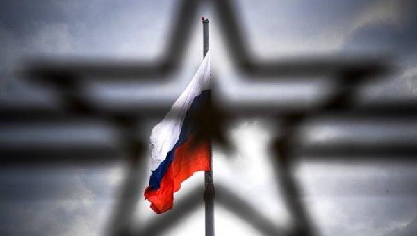هل سيكون رد روسيا غاية في الخطورة أم ستكتفي بمنع الأفلام الأمريكية؟