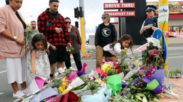 نيوزيلندا.. لماذا وقع الاعتداء الارهابي المروع في بلد كان يعتقد أنه من ضمن أكثر دول العالم أمنا وسلاما؟
