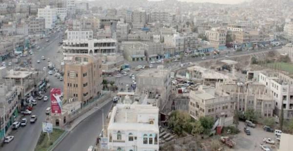 تزايد حوادث السرقة بوتيرة عالية في إب