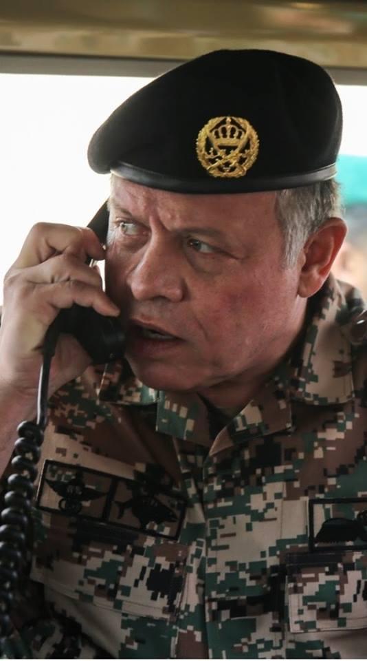 جيوش للإيجار.. رفض مصري وموافقة أردنية لتعويض القوات الإماراتية في اليمن
