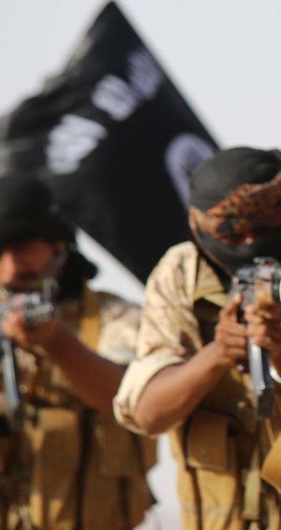 """هل تبدأ نهاية """"عام العسل"""" لتنظيم القاعدة في اليمن؟"""