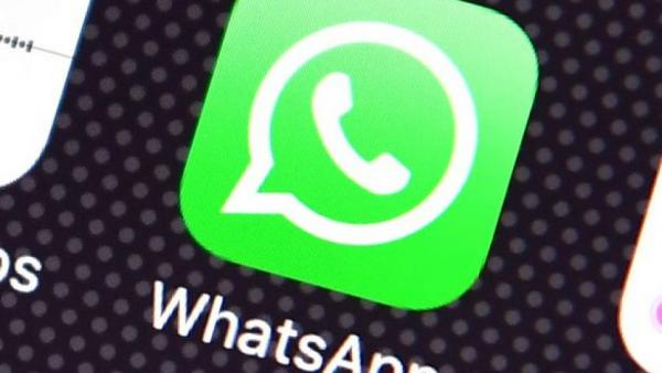 كيف تعرف أن حسابك على واتس آب تم اختراقه.. وماذا يجب أن تفعل لحمايته؟؟