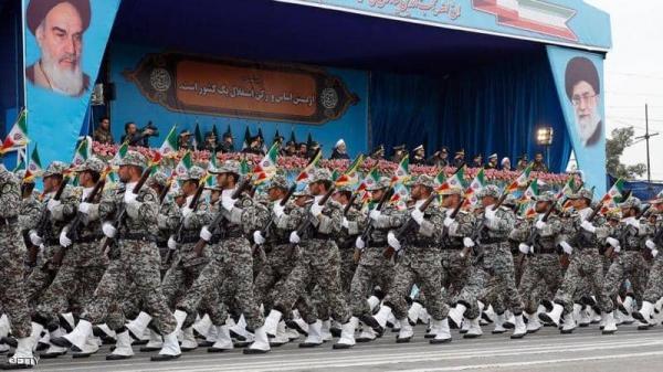 إيران.. تاريخ أسود من التخريب والعبث بأمن المنطقة