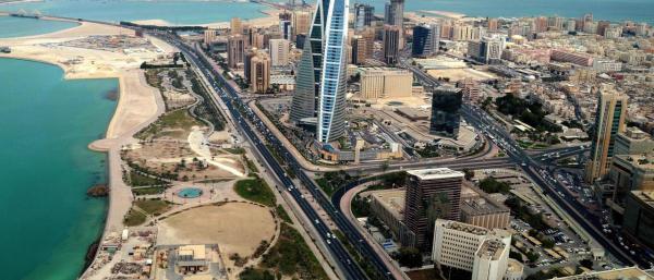 البحرين ترصد شبكة إلكترونية &#34مسيئة&#34 تدار من إيران وقطر والعراق