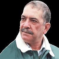 """""""الهرج"""" الأردوغاني في ليبيا"""
