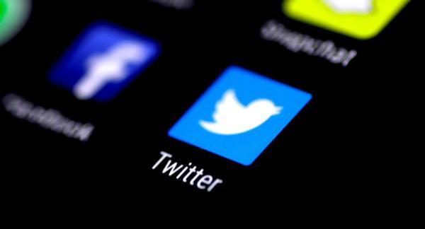 عطل مفاجئ في تويتر