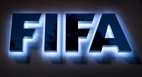 الفيفا: 8 بلدان تتنافس على استضافة مونديال السيدات 2023