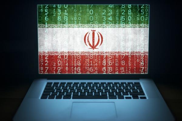 ما لا تعرفونه عن حروب إيران السيبرانية!