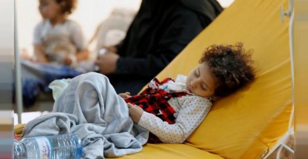 """أطباء بلا حدود: حمى الضنك تجتاح مدينة """"عبس"""" في حجة"""