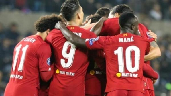 تشامبرلاين يقود ليفربول لفوز كبير ومرتنز يتجاوز مارادونا