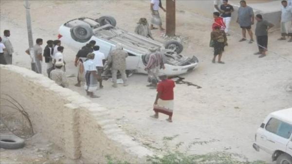 مقتل جندي برصاص مسلحين مجهولين في القطن حضرموت