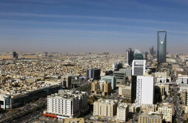 تأشيرة سعودية جديدة قريباً.. الاستضافة 90 يوماً بـ500 ريال