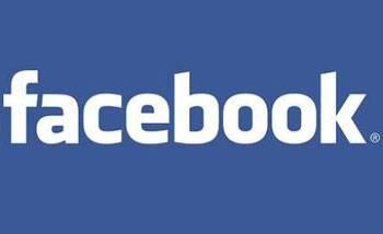 """""""فيسبوك"""" تعتزم تقليل الإعلانات على موقعها وزيادة الحجم"""