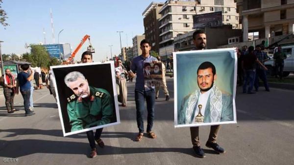 معهد دولي يجيب: ما دور إيران في تفاقم الصراع في اليمن ومكاسبها من انهيار الدولة في 2011؟