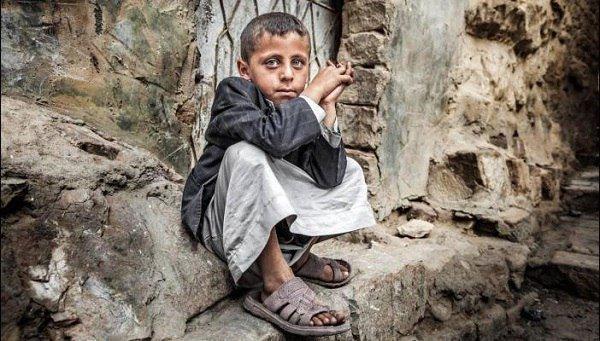 الضالع.. أهالي الفاخر وحجر يطلقون نداء استغاثة إلى كافة المنظمات الإنسانية والإغاثية العاملة في اليمن