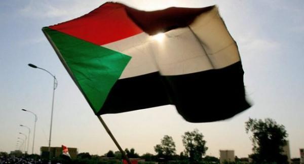 واشنطن تعمل على تسريع شطب السودان من قائمة رعاة الإرهاب