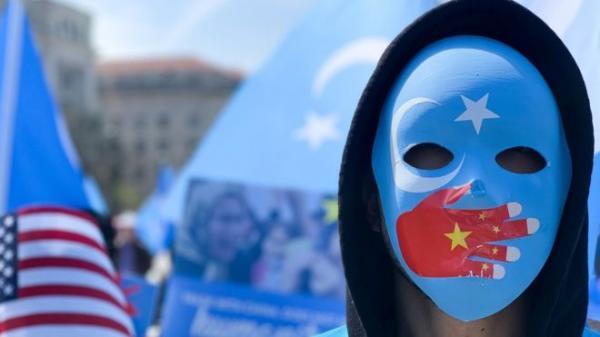 مجلس النواب الأمريكي يقر مشروعا لفرض عقوبات على الصين بسبب معاملة الإيغور