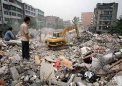 مقتل 85 شخص في زلزال ضرب وسط الفلبين
