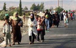 الأزمة السورية .. تعددت أطرافها في الداخل وتداخلت فيها المصالح الإقليمية والدولية