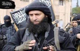 """التلفزيون السوري: مقتل زعيم """"جبهة النصرة"""" خلال المعارك في ريف اللاذقية"""