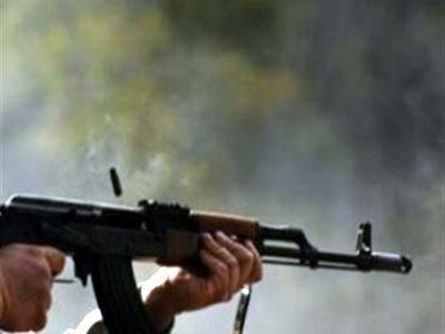 صنعاء.. الشرطة تضبط متهمين بقتل مواطن رُعباً