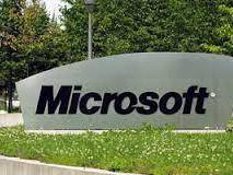 مايكروسوفت تهرع لإصلاح متصفح انترنت اكسبلورر بعد هجمات من متسللين