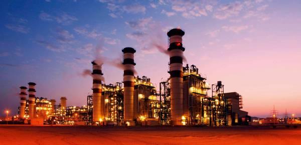 اسعار النفط ترتفع بفعل قوة الطلب رغم صعود الدولار