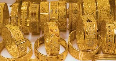 أسعار الذهب اليوم في اليمن (السبت 1 أغسطس/آب 2015)