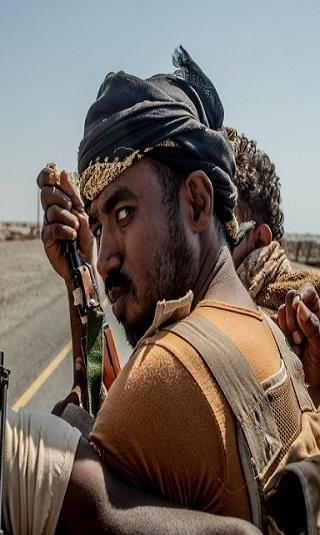 معهد واشنطن يكشف بالأرقام والأدلة والتفاصيل خروقات الحوثيين في الحديدة (ترجمة)