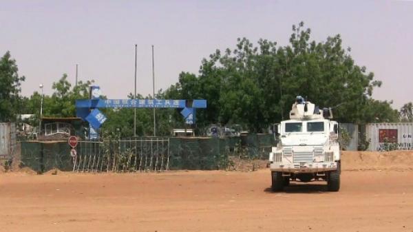 الامم المتحدة: ارتفاع حصيلة قتلى الهجوم على القوات الدولية في مالي الى ثمانية جنود